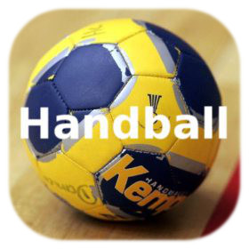 Handballabteilung