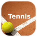 tennis_kachel_newer2