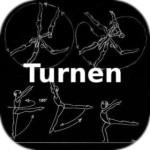 turnen_kachel3