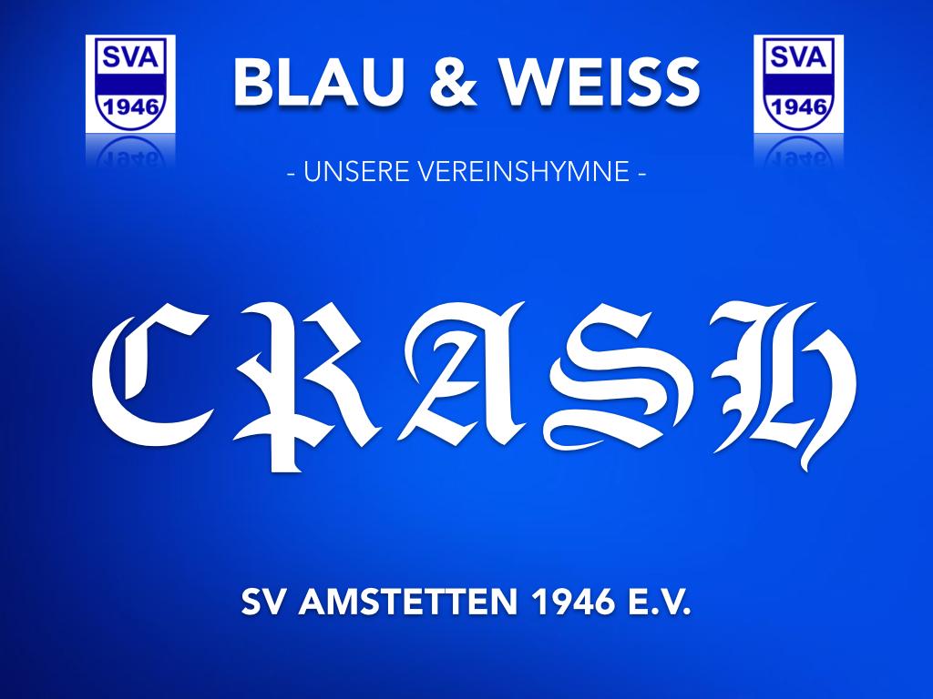 BLAU & WEISS Web